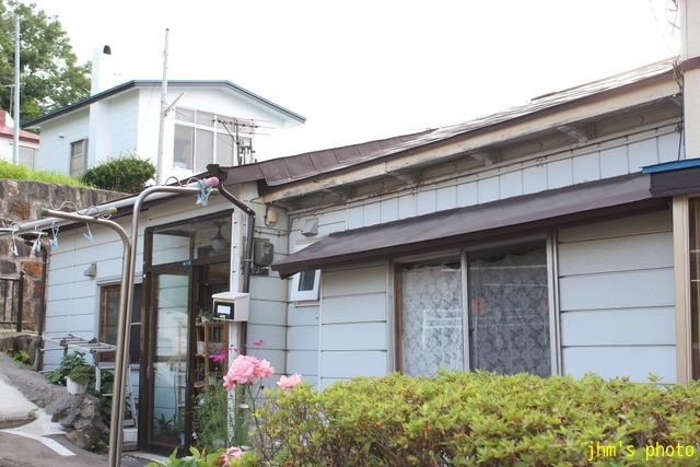 函館古建築物地図(船見町7番)_a0158797_23413418.jpg
