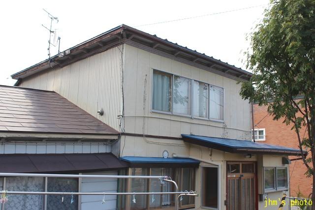 函館古建築物地図(船見町7番)_a0158797_23422432.jpg