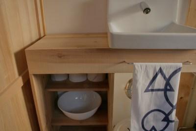 工作その2 手洗いの棚_b0223199_17572664.jpg