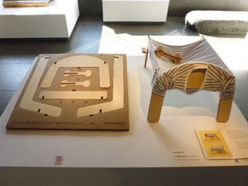 「犬のための建築」展_c0187906_18425173.jpg