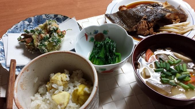 10月13日(日)  いまさら誰にもきけない和食のいろは_d0138307_21554420.jpg