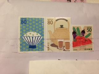 切手_c0114811_220577.jpg