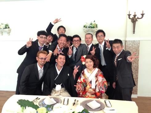 Happy Wedding #07_f0041113_9221175.jpg