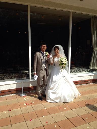 Happy Wedding #07_f0041113_922571.jpg