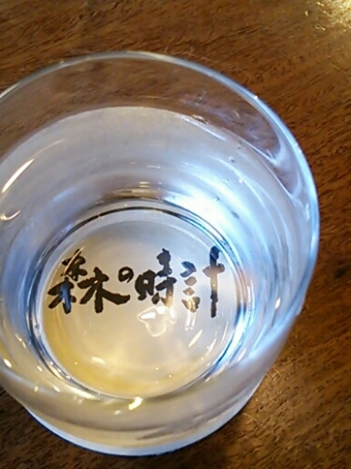 北海道_f0172518_611275.jpg
