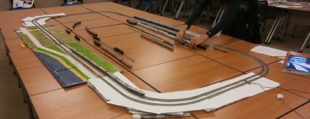 2013鉄研学園祭4 関西大学 _a0066027_22445086.jpg