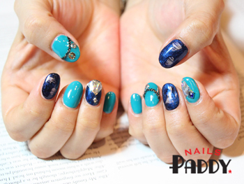 REGULAR NAILS_e0284934_12232547.jpg