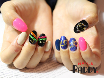 REGULAR NAILS_e0284934_12233835.jpg