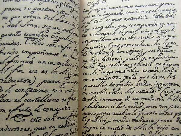 Book222 「スペインの文書と筆跡」  sold out!_f0112550_3532530.jpg