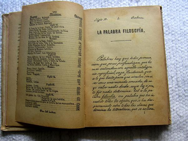 Book222 「スペインの文書と筆跡」  sold out!_f0112550_3561667.jpg