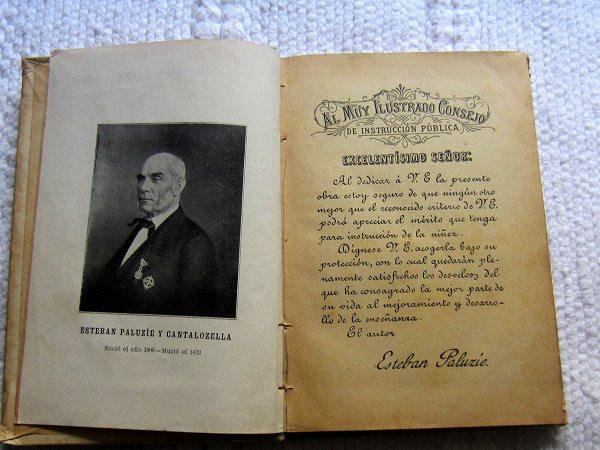 Book222 「スペインの文書と筆跡」  sold out!_f0112550_3564540.jpg