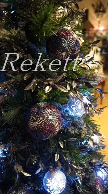 毎年人気のポット付きクリスマスツリーご紹介~!_f0029571_1614225.jpg