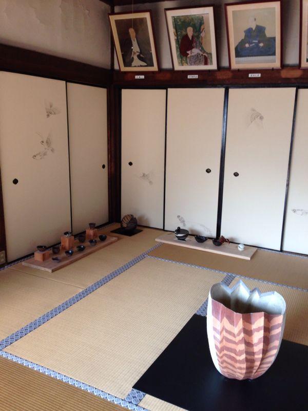 妙心寺から祇園へ_c0100195_14104171.jpg