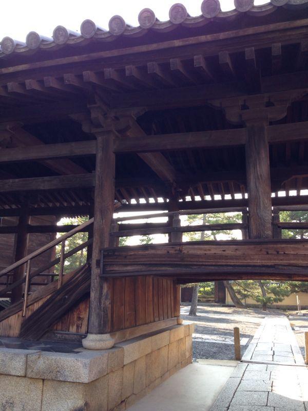 妙心寺から祇園へ_c0100195_141043100.jpg