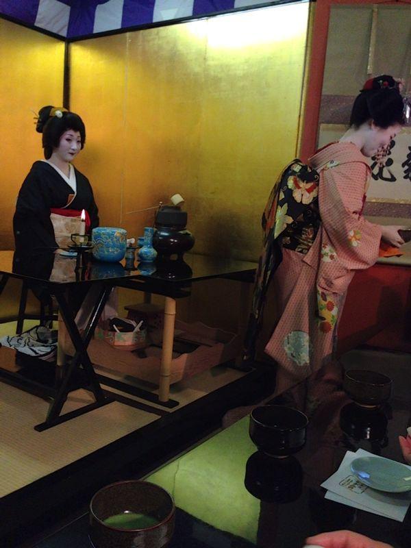 妙心寺から祇園へ_c0100195_14104381.jpg