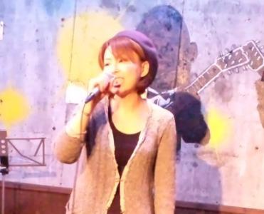 <終了しました>歌の体験レッスンをはじめます!_a0063096_1083384.jpg
