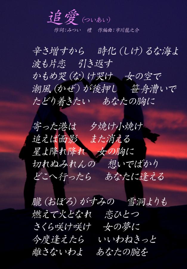 d0095910_1920487.jpg