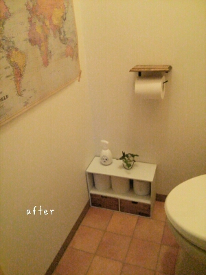 toilet_f0226411_724415.jpg