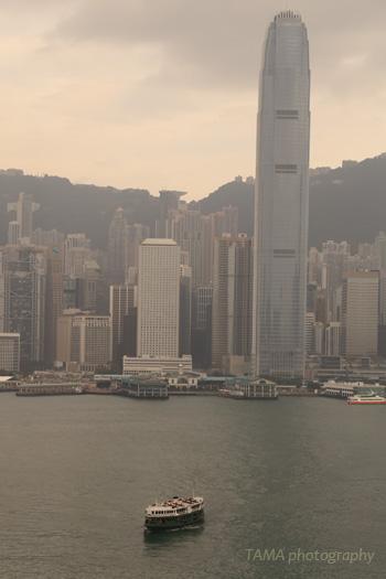 Marco Polo Hongkong Hotel_c0024729_16405174.jpg