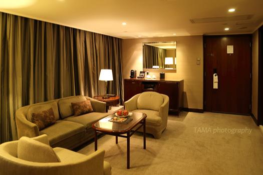 Marco Polo Hongkong Hotel_c0024729_16412065.jpg
