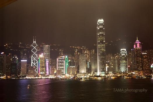Marco Polo Hongkong Hotel_c0024729_16412870.jpg