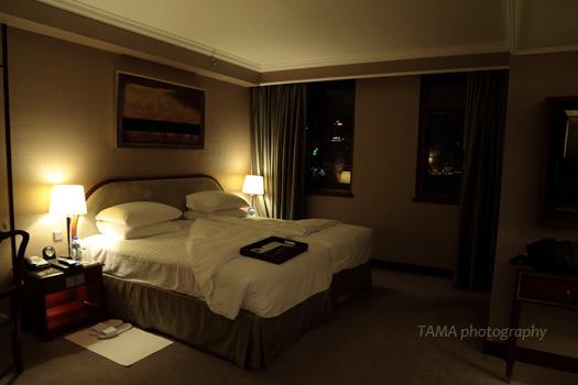 Marco Polo Hongkong Hotel_c0024729_1641720.jpg