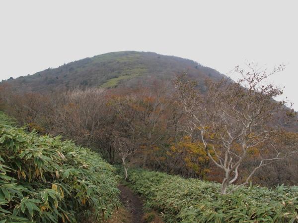 go climb Mt. ryu-ga take_f0114339_13384528.jpg