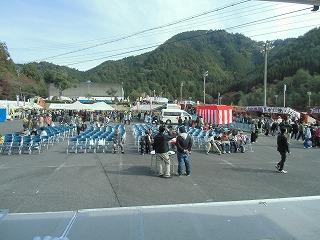 美濃市産業祭に初出展!_a0272042_20103336.jpg