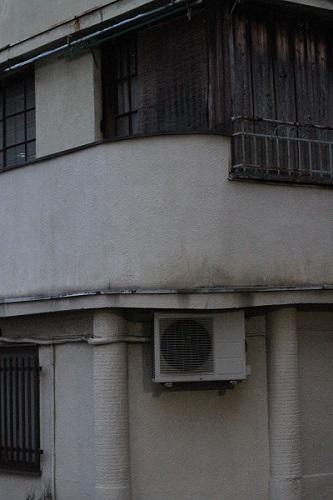 f0156159_2010256.jpg