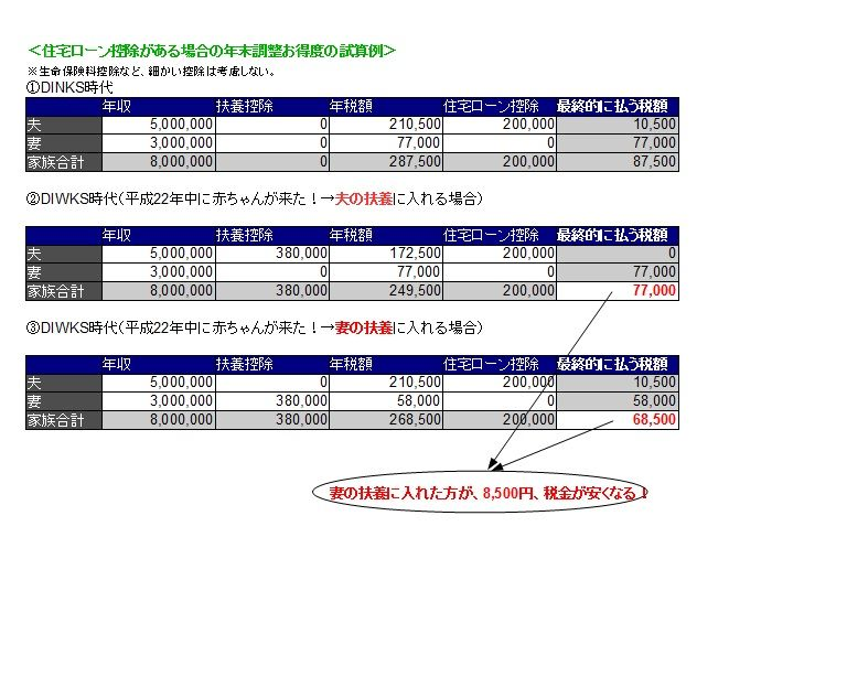 b0293560_10591682.jpg