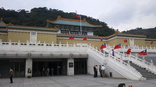 台湾旅行!_a0213770_22424860.jpg