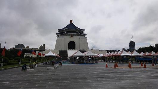 台湾旅行!_a0213770_22453679.jpg