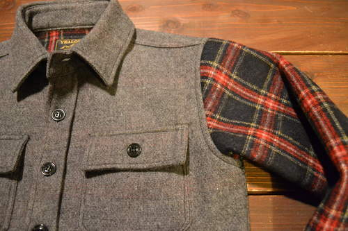 WOOL CPO JACKET_d0160378_17385428.jpg