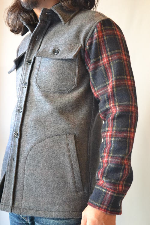 WOOL CPO JACKET_d0160378_17391754.jpg