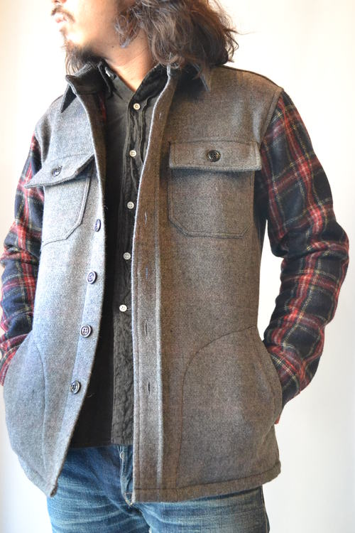 WOOL CPO JACKET_d0160378_17392313.jpg