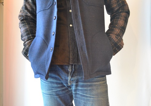 WOOL CPO JACKET_d0160378_17393469.jpg