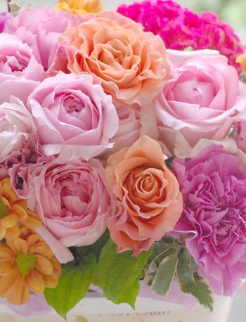 11/11(月)13:00〜 & 12(日)13:00〜 ミニアレンジ販売してます♪ @floraflora_a0115684_21595382.jpg