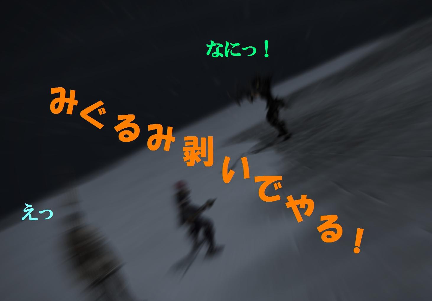 b0296791_20511698.jpg