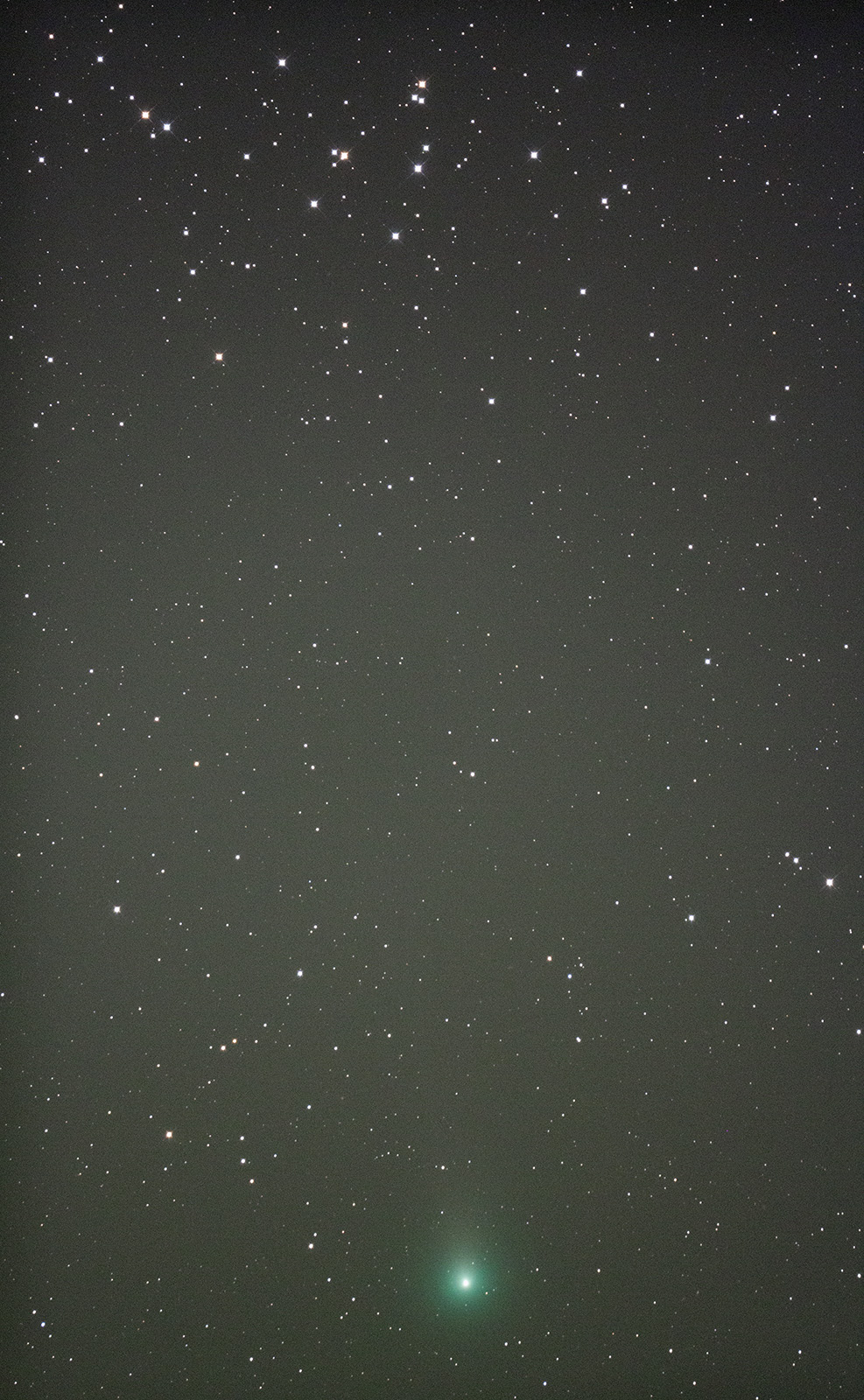 11月8日の天体写真_e0174091_13574649.jpg