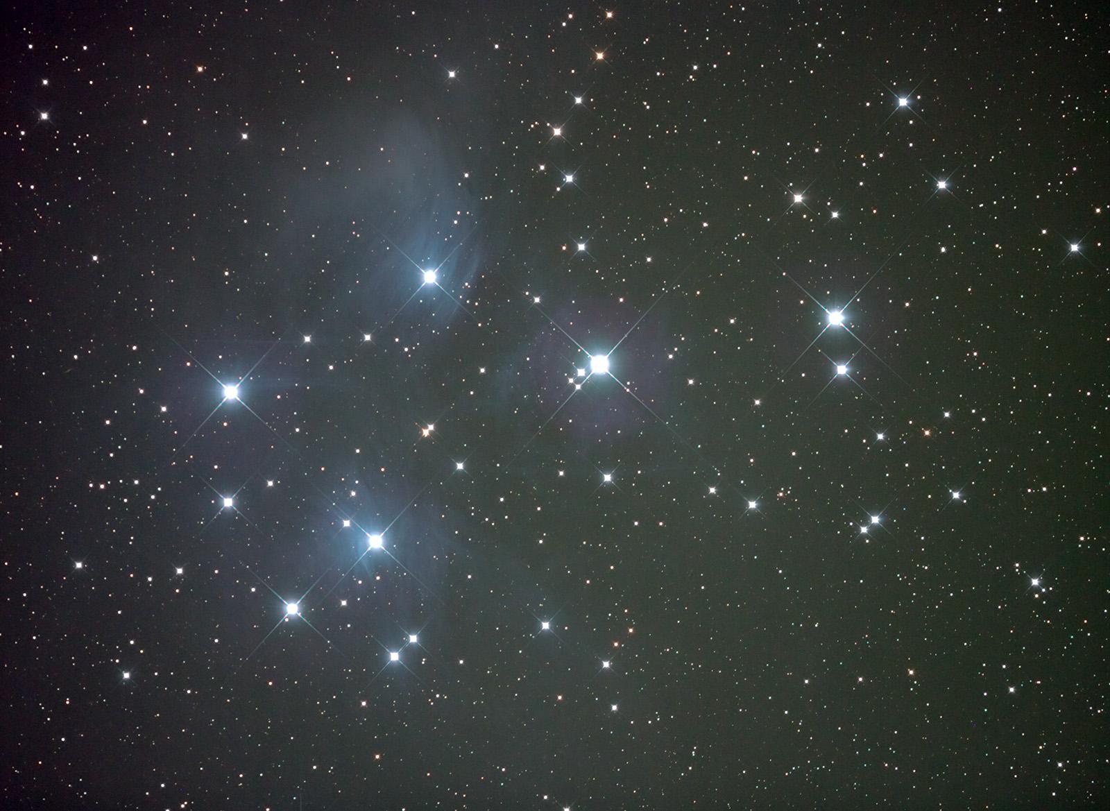 11月8日の天体写真_e0174091_1401295.jpg
