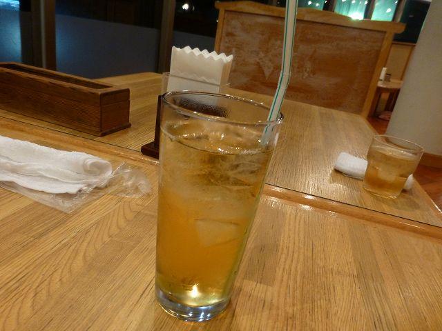 平成25年秋沖縄ダイビング ローソンの昼食と居酒屋「鈴」_c0118393_14572158.jpg