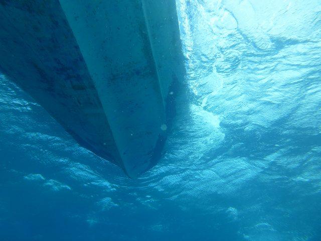 平成25年秋沖縄ダイビング3日目 209~211本目_c0118393_17512393.jpg