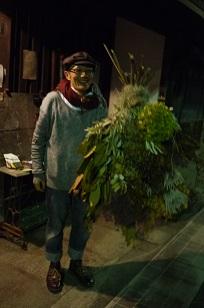 看板(かんばん)!~フボーと植物展 白Ⅱ~_f0226293_8142033.jpg