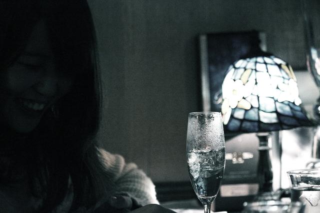 函館ランダム写真7_a0158797_112354.jpg