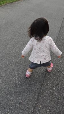 散歩って楽しいな♪♪_a0240403_214699.jpg