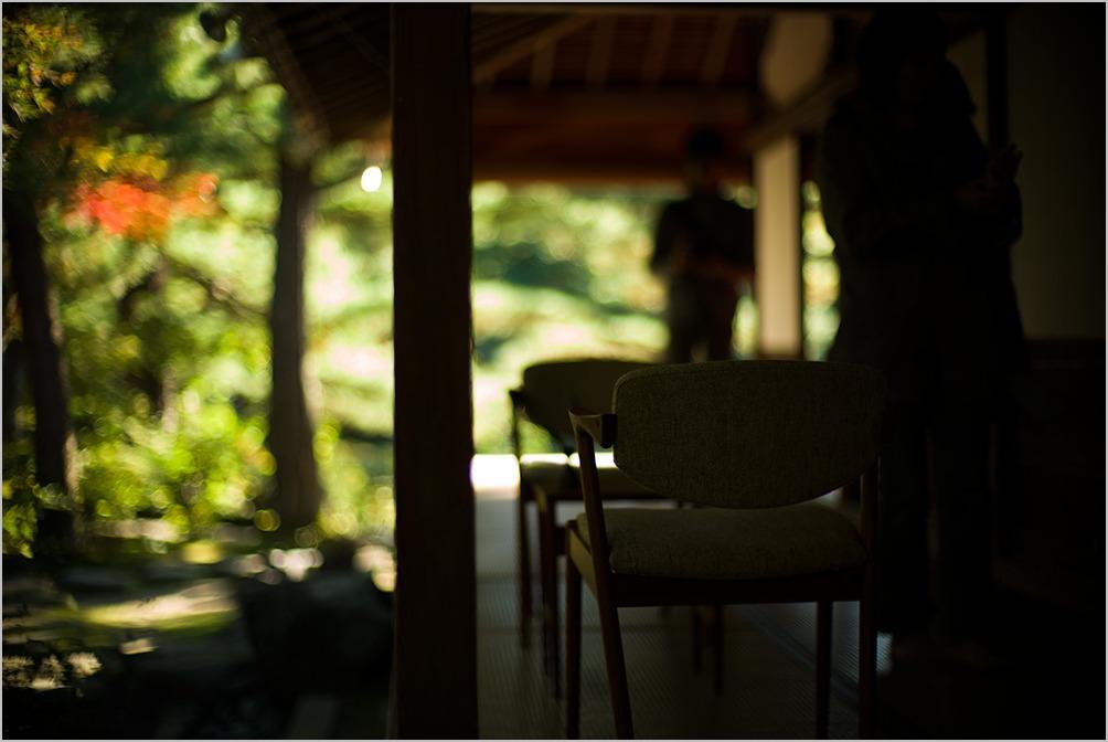 のんたん秋の別邸 mansion for autumn #LEICA M_c0065410_048533.jpg
