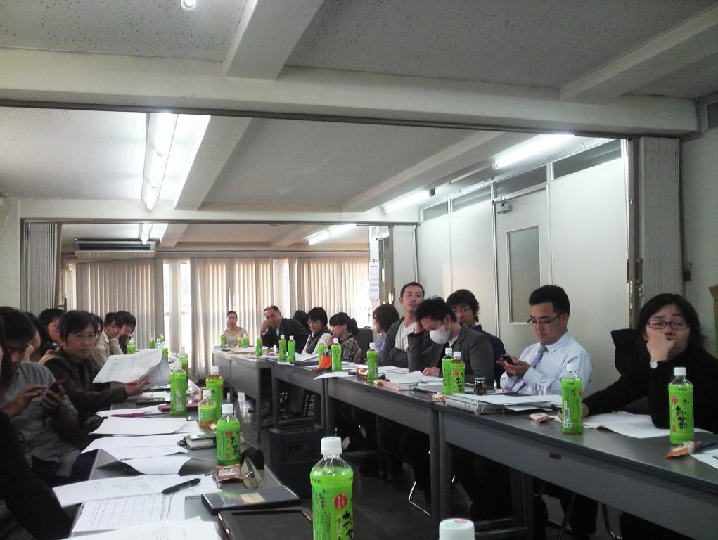 岡山で会議_c0209036_23184369.jpg