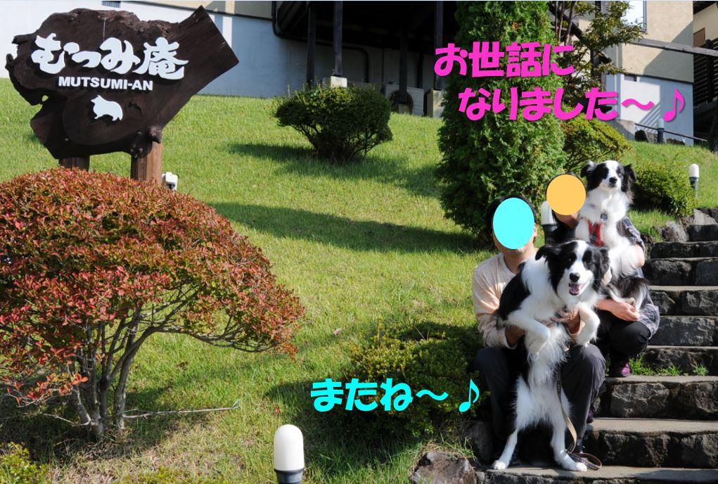 c0147241_2012346.jpg