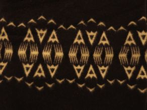 """PENDLETON blanket for ANATOMICA\""ってこんなこと。_c0140560_104655.jpg"