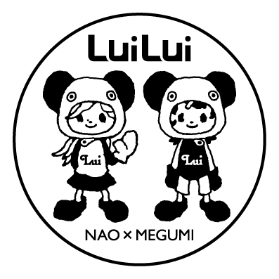 LuiLui_NaoMegu